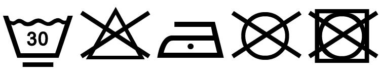 osetrovaci-symboly-d