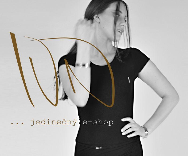 ivn-atelier-siti-on-line