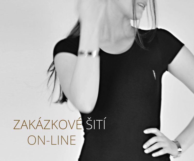 siti-on-line-pro-vas