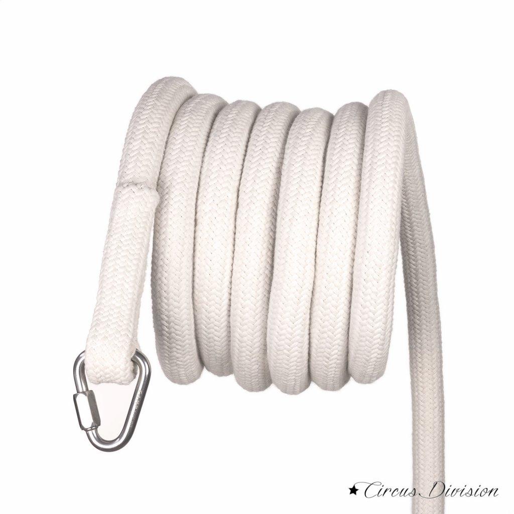 Aerial rope / diameter 38mm