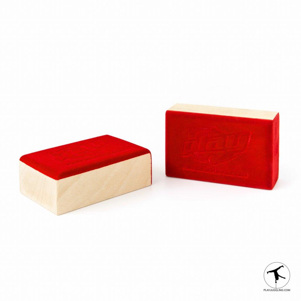 Handstand blocks / set 2
