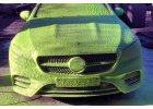 Aktivní pěny pro mytí aut, předmytí aut, odstranění hmyzu