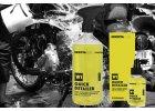 Multifunkční prostředky pro mytí aut