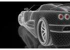 Autokosmetika s nano technologií, dlouhodobá ochrana aut