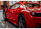 Leštěnky na auto a polishe