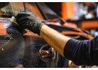 Specializované čističe aut, odstraňovače vosků, rzi, usazenin