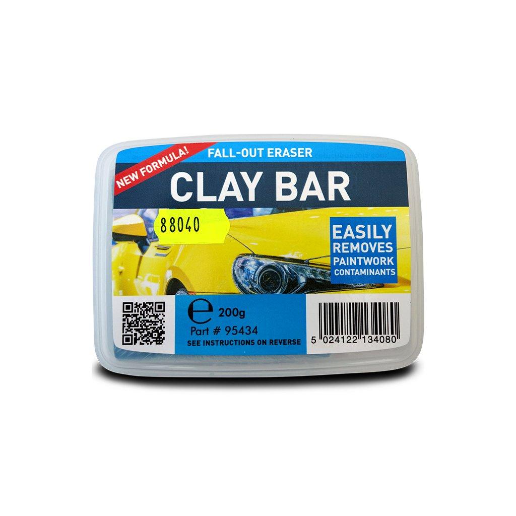clay 2 go