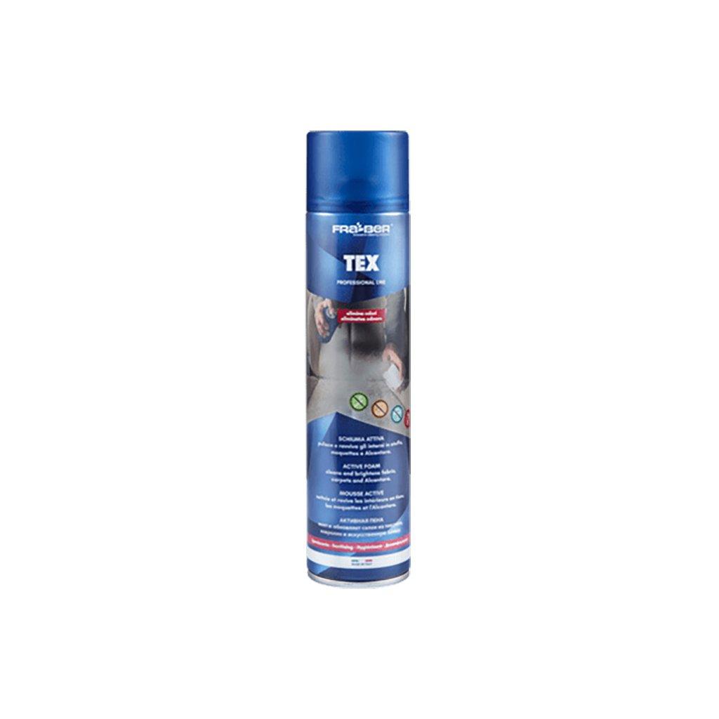tex 600ml spray