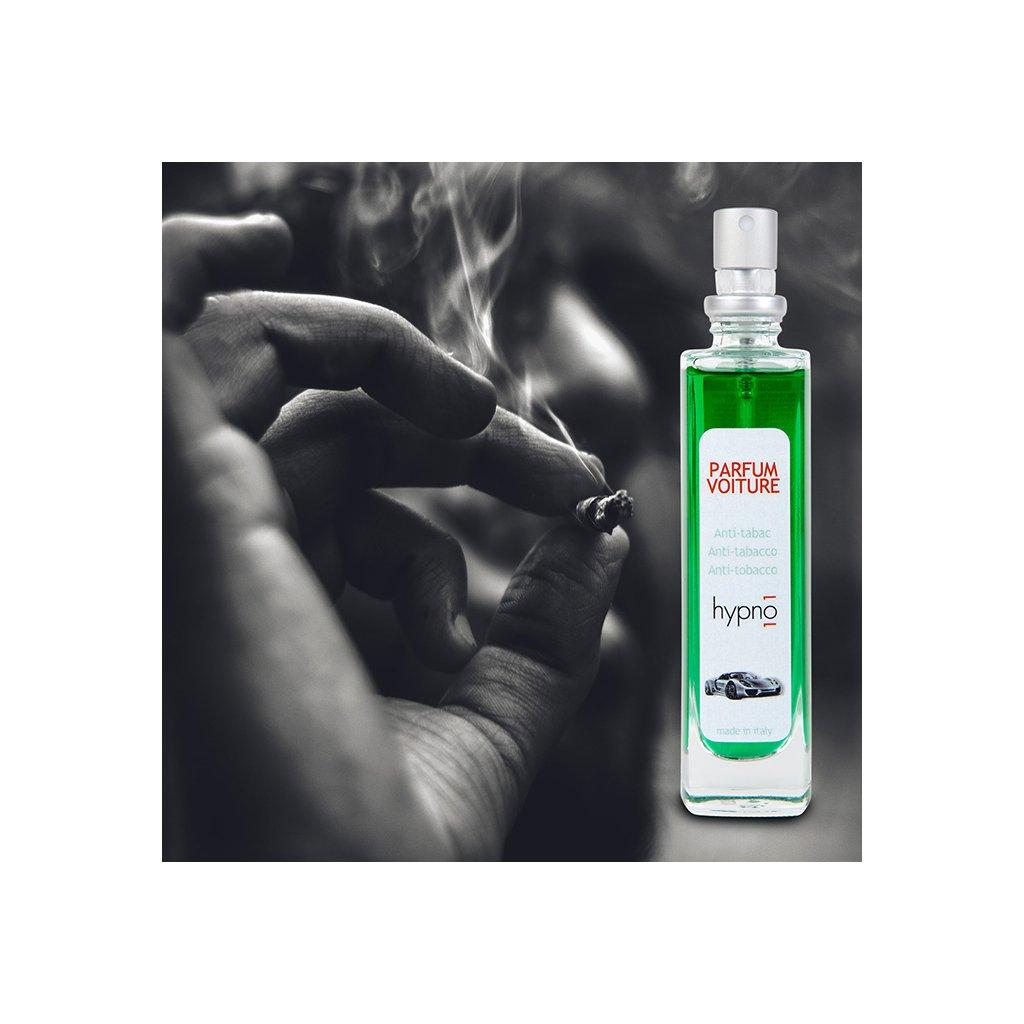 Italscent Hypno antitabac