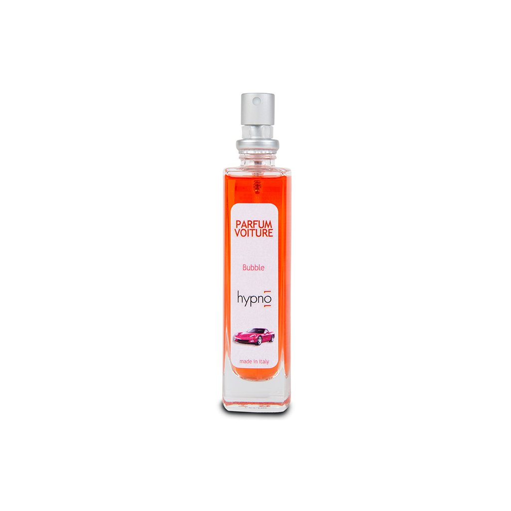 Bubble spray 50 ml