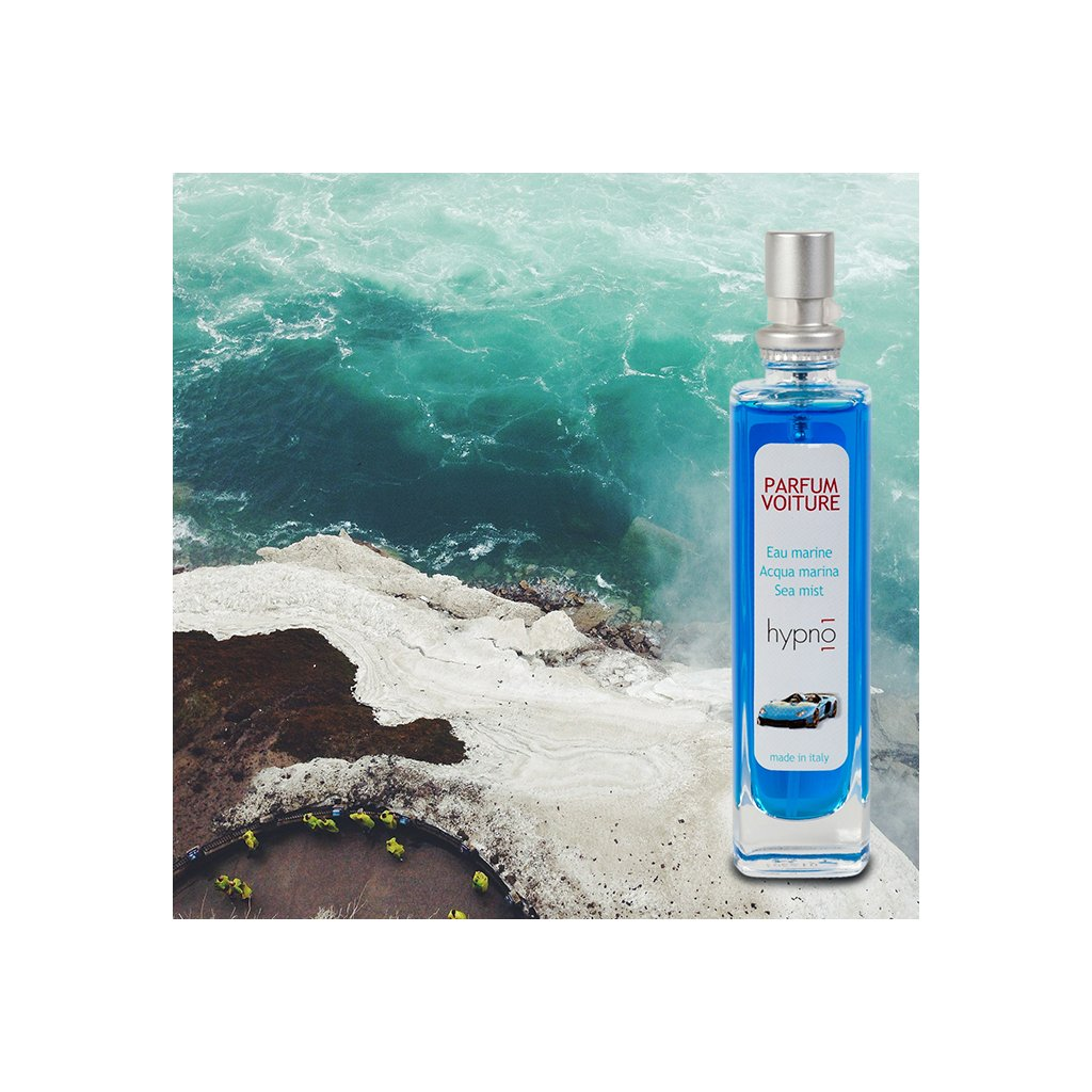 Italscent Hypno sea