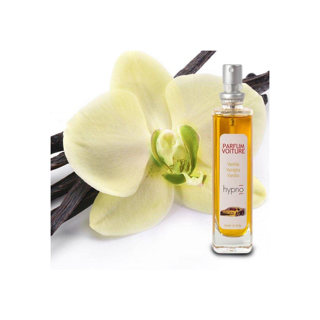 Italscent Hypno vanilka
