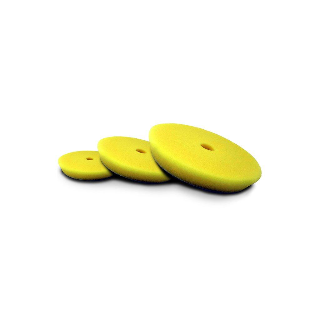 Pads SV žlutý 3