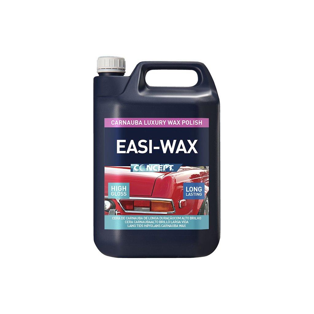 Easi Wax 5L