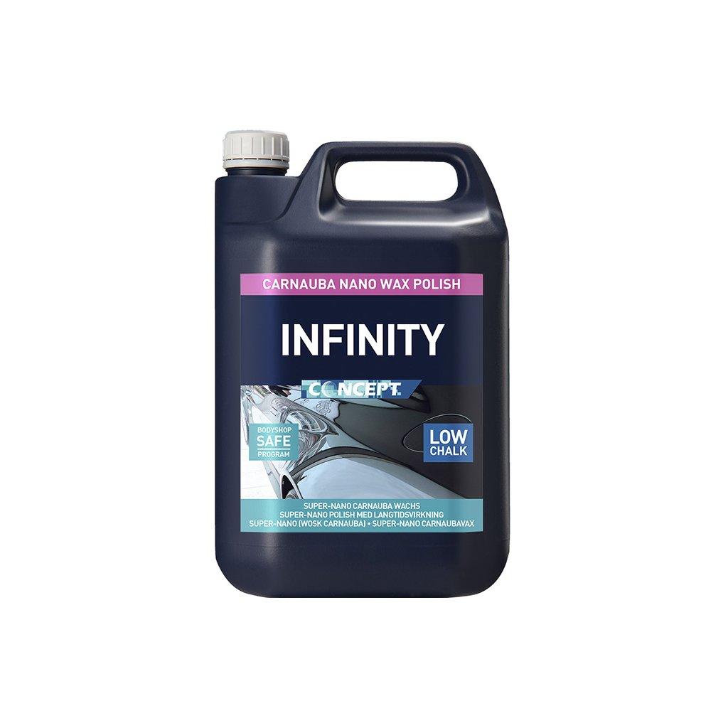 Infinity 5L