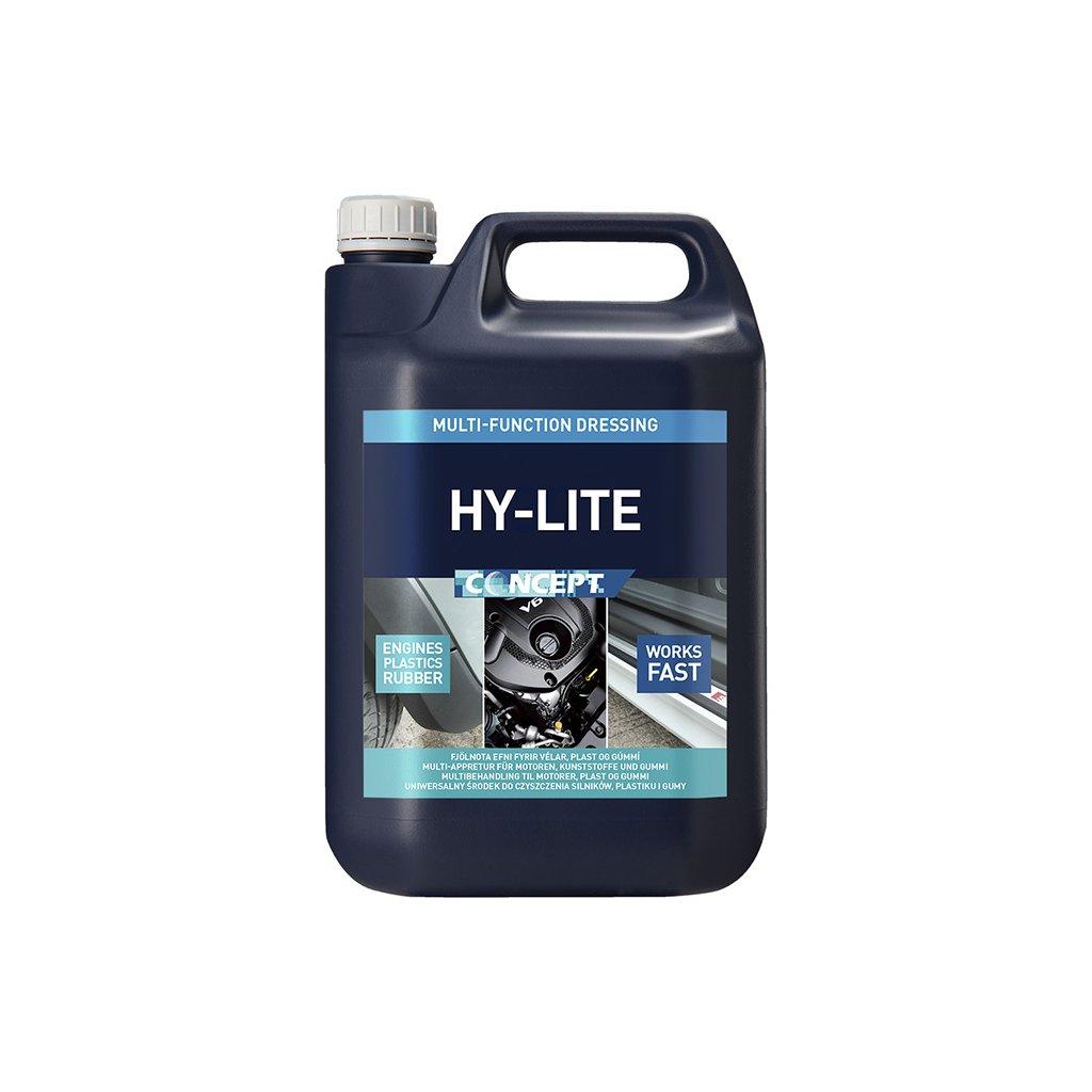 Hy Lite 5L
