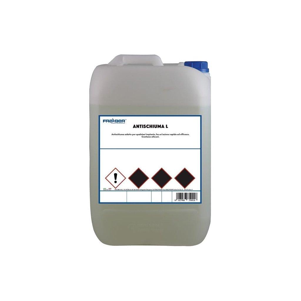 Antischiuma L