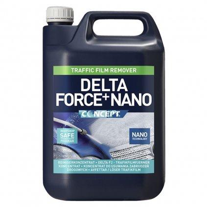 Delta Force Plus Nano 5L