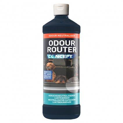 Concept Odour Router 1L