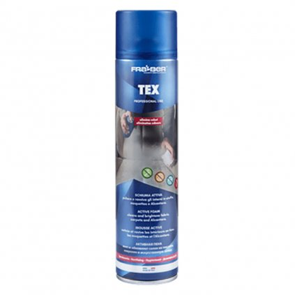 tex 600ml spray