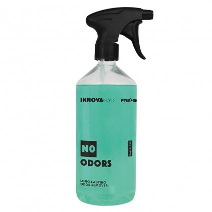 N0 Odors 500