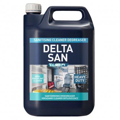Delta San 5L