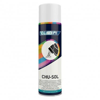Chu Sol