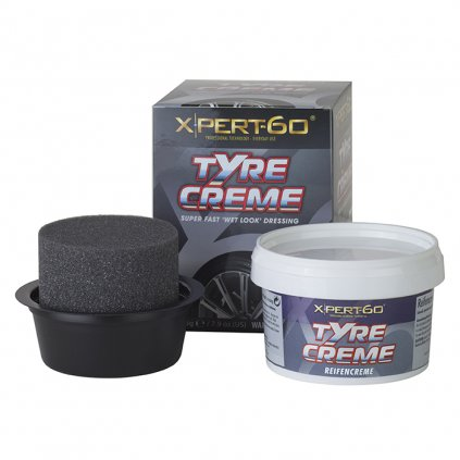 Tyre Creme pack and contents white bg large