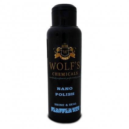 Nano Polish