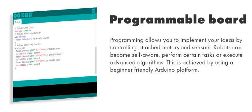 arduino-ide-example-850x377