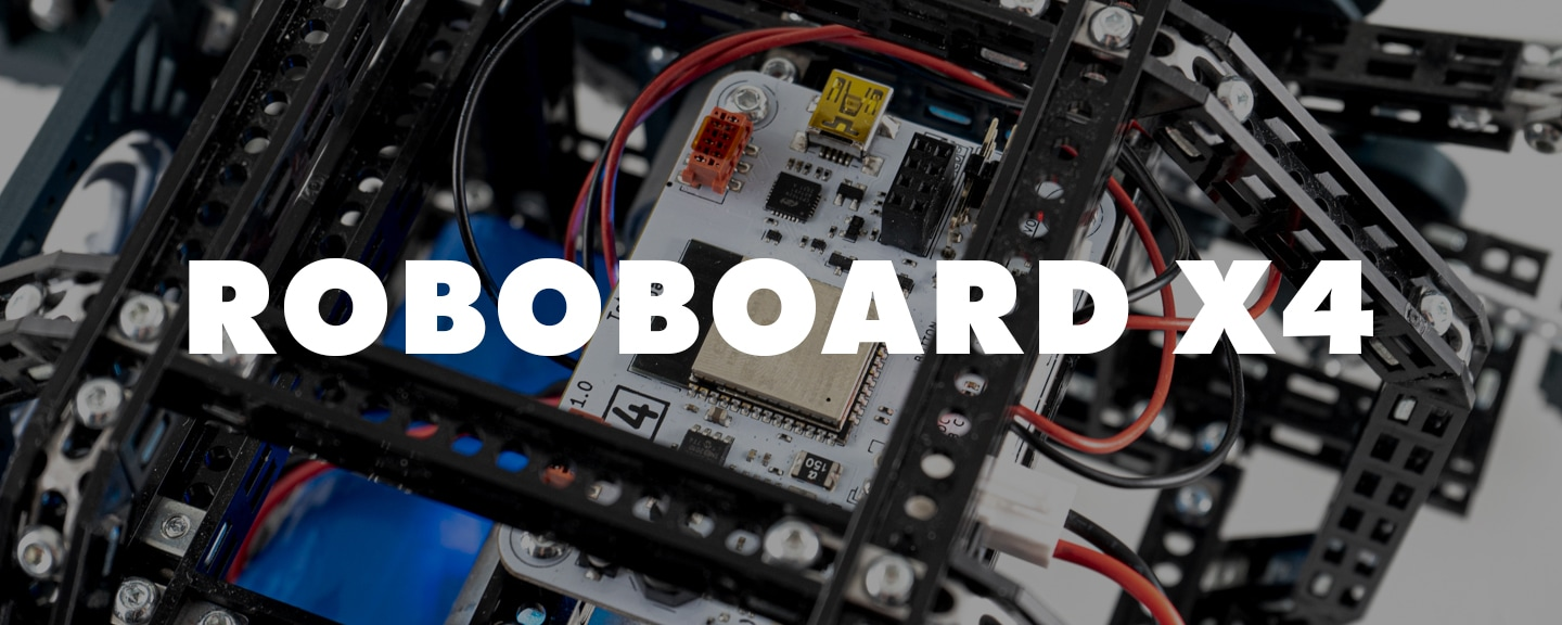 roboboard-4x-on-spider-with-text