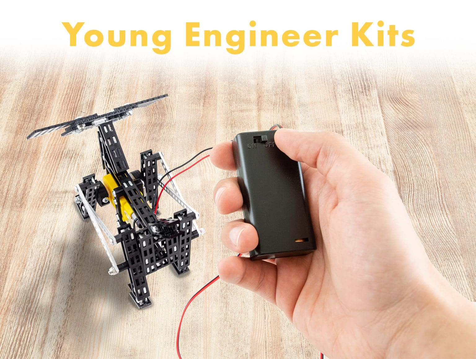young-engineer-kits-1536x1159