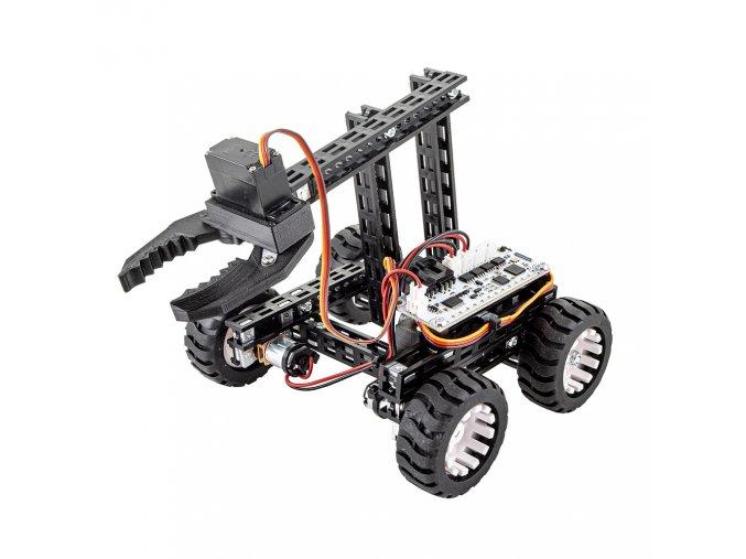 gripper bot cut 1000x (1)
