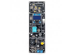 DSF9060