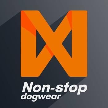 NON-STOP DOGWEAR - specialista na mushing