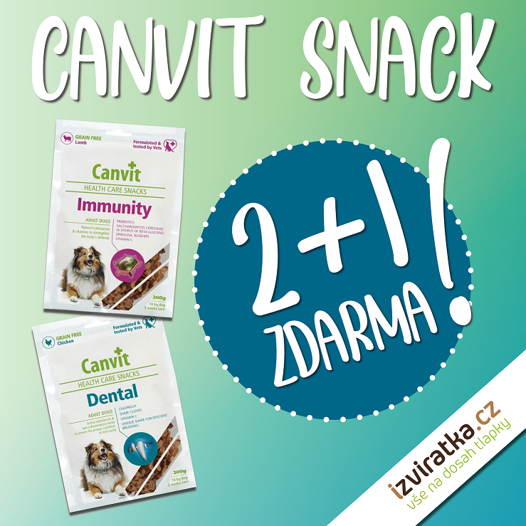 Banner-CANVIT SNACK-čtverec3