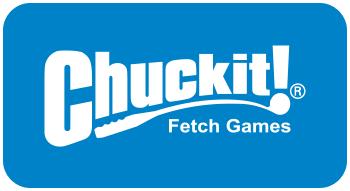 chuckit_logo