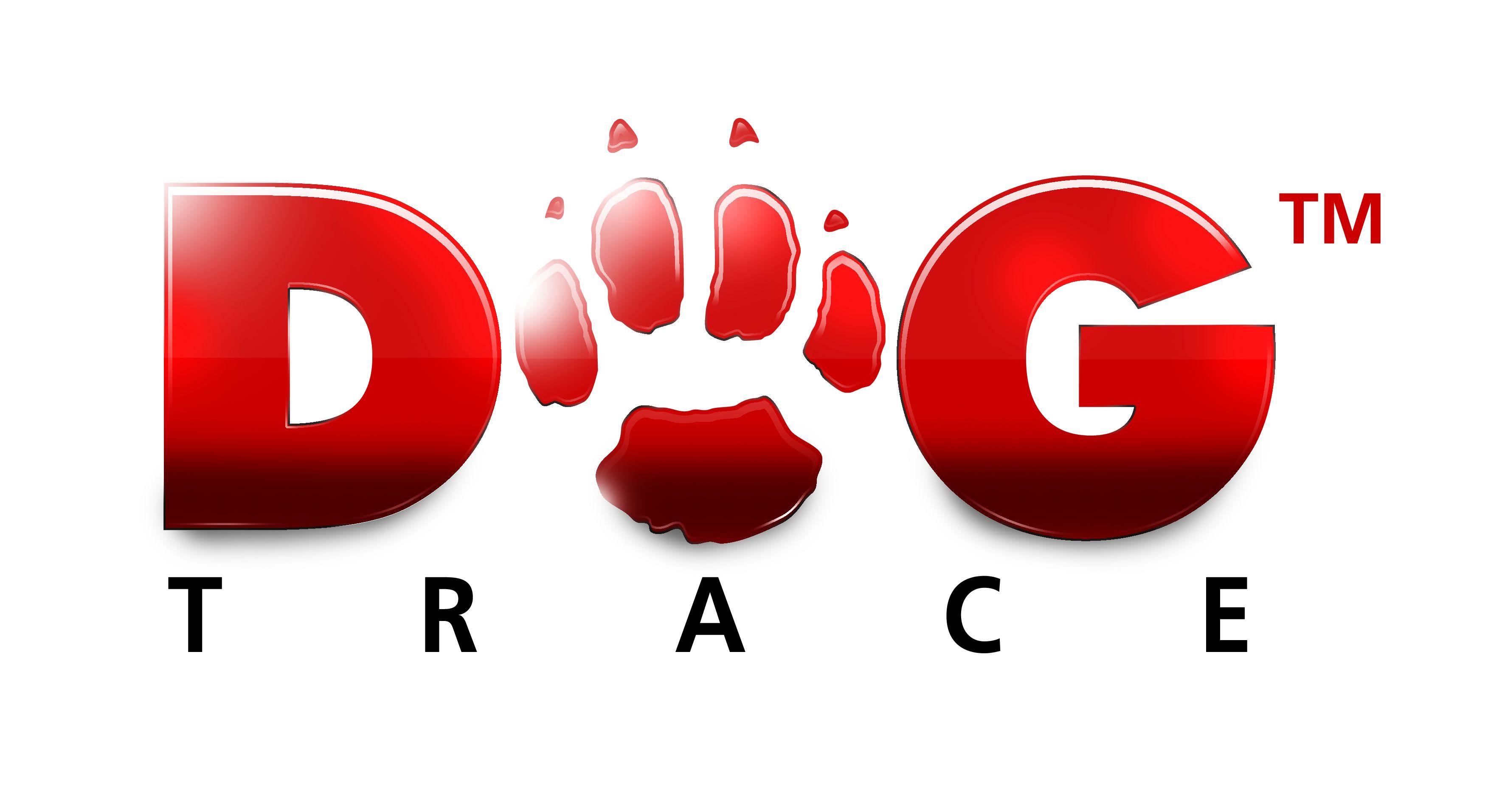 dog_logo_3D_2