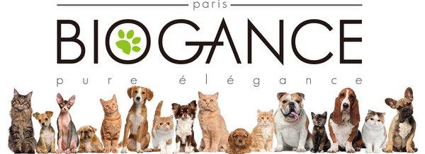logo_biogance