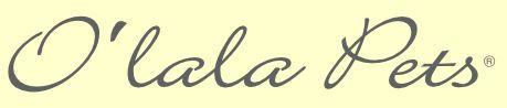 logo_ilovepets