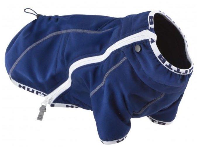 go finland jacket
