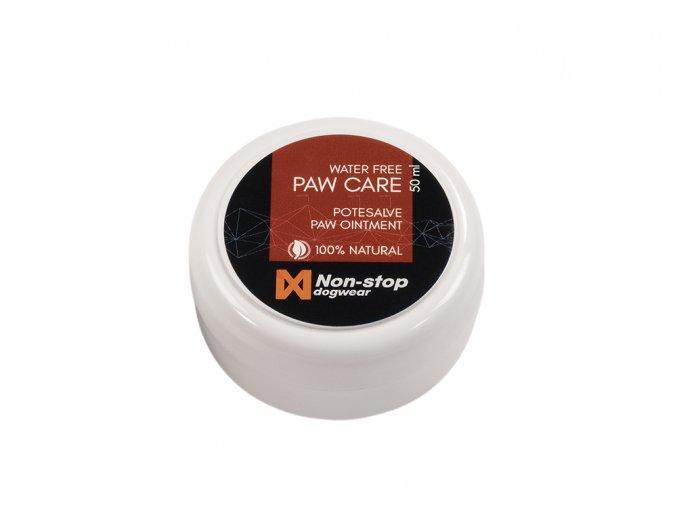 paw care 3
