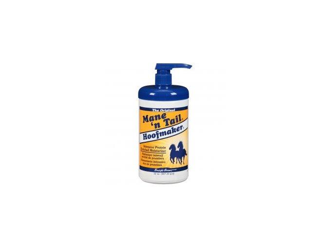 Hoofmaker 946 ml s pumpickou 0701201814163610171