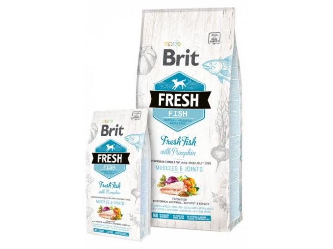 brit fresh03