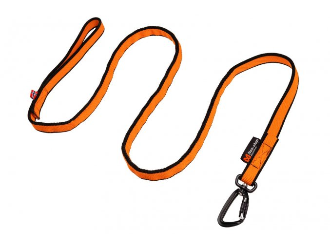 non stop bungee leash special series 2019
