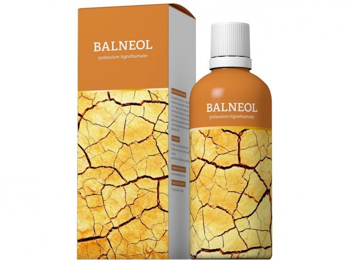 83 1 balneol