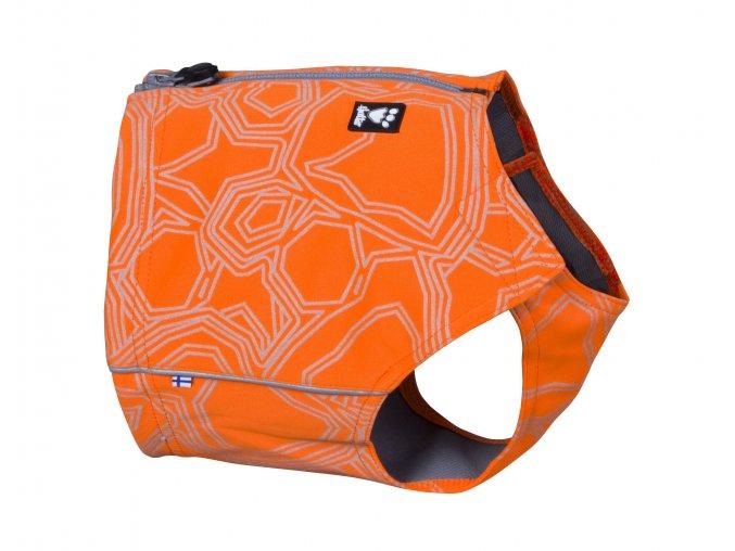 Hurtta Ranger Vest orange