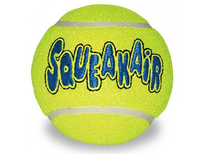 33668 33765 kong tennisball mit quietschie hs 03 3