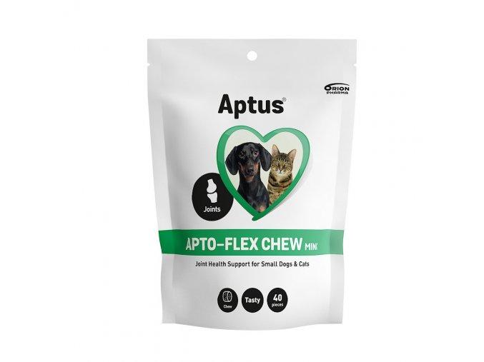 Aptus Apto flex Chew mini 40 Vet 0602202010042928971
