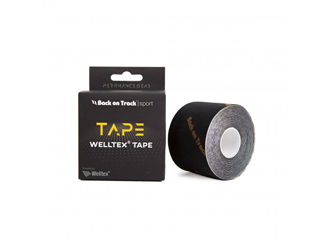 1090P4GWelltex TapeWEB01 2048x2048